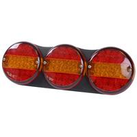 HGV LED Rear Lamps