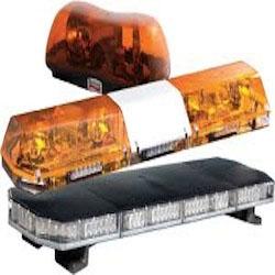 Britax LED Range
