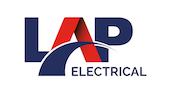 LAP Electrical Ltd