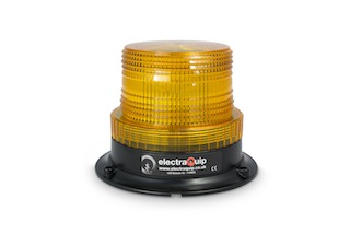 Compact REG 65 LED Beacon