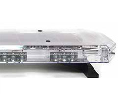 "Mega Flash  54.5"" FX Light Bar"