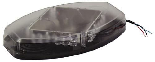 LAP R65 MINI LED LIGHTBAR - 1424