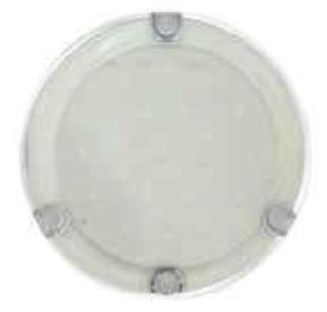 LAP LED Circular Interior Lights
