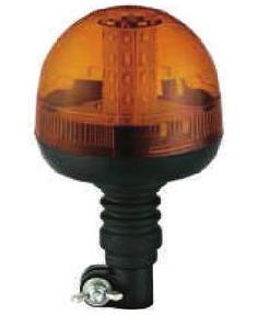 LAP RCB040LED LED 'AGRI' Beacon - RCB040LED
