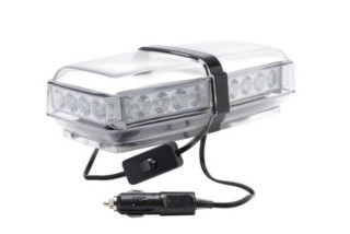 Britax Mini LED Covert Light Bar