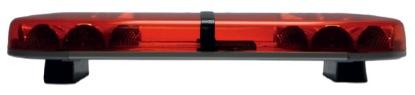 "LAP Classic TITAN ECE REG65 LED Lightbars - LB242 - 24""/610mm"