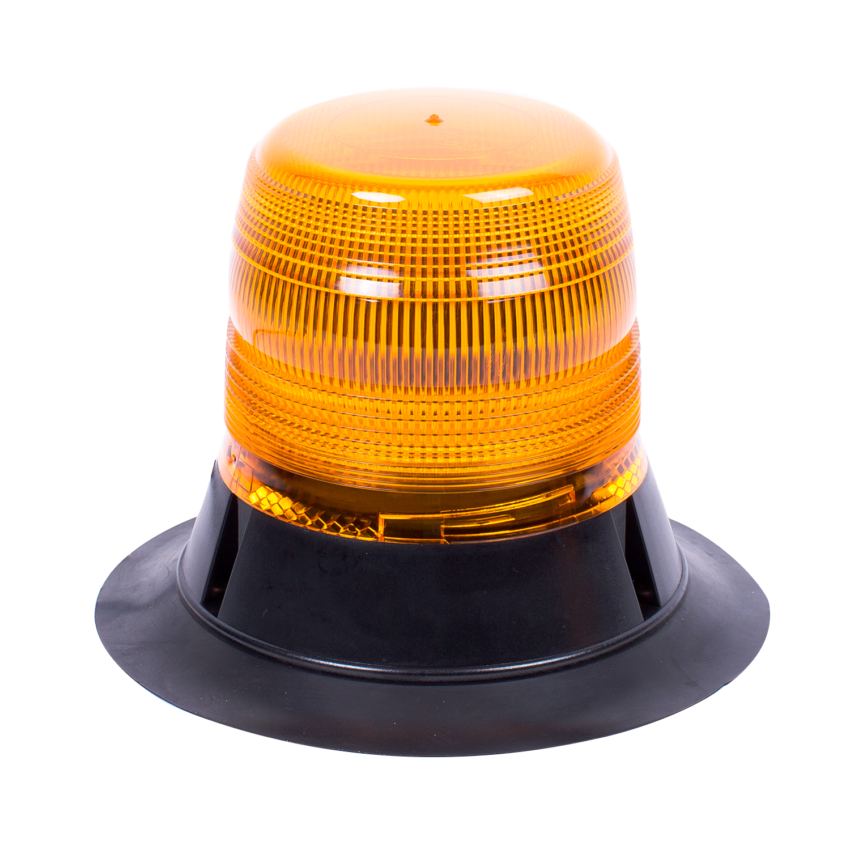 ECCO 400 Series R65 LED Beacons