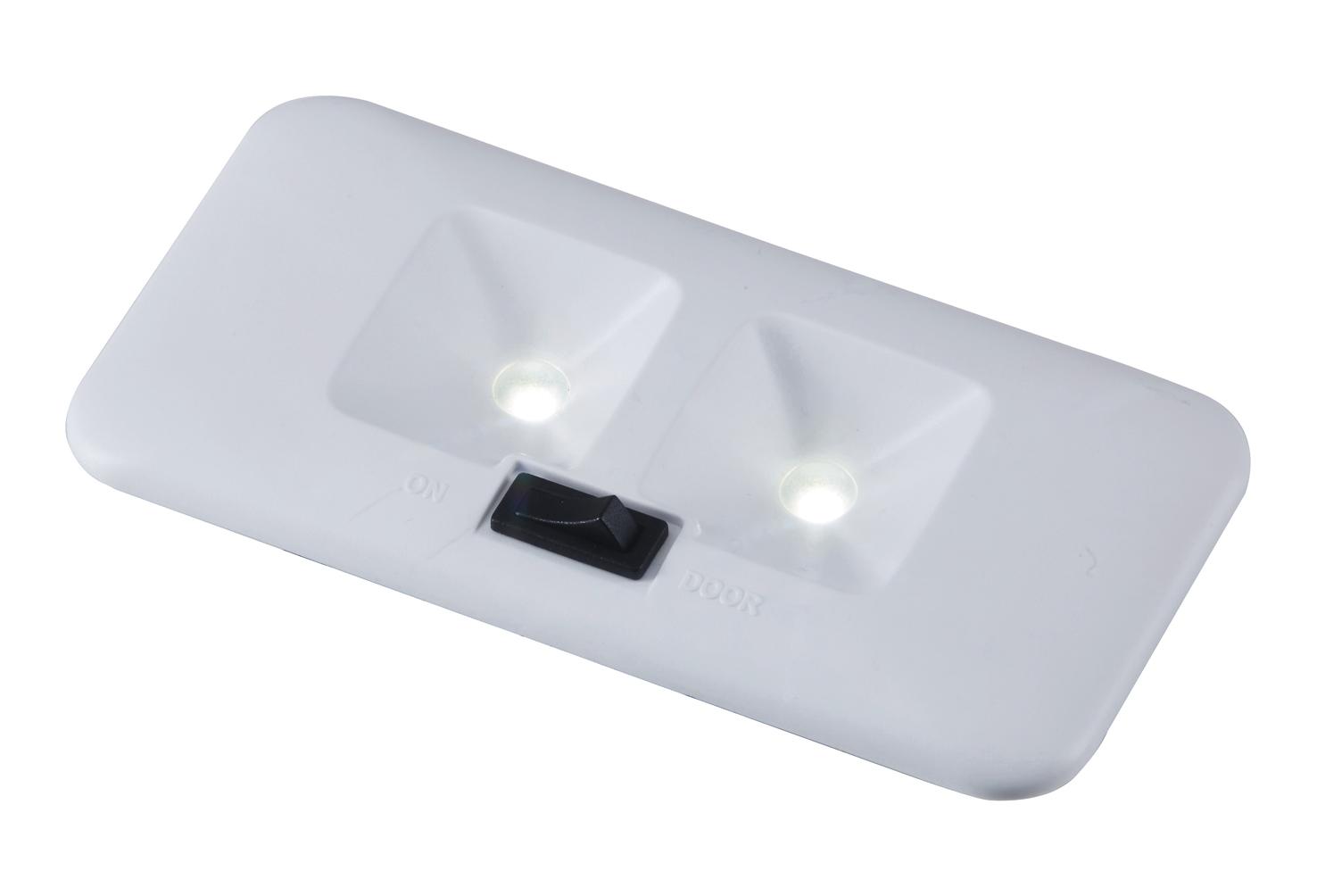 LED VANLITE V10