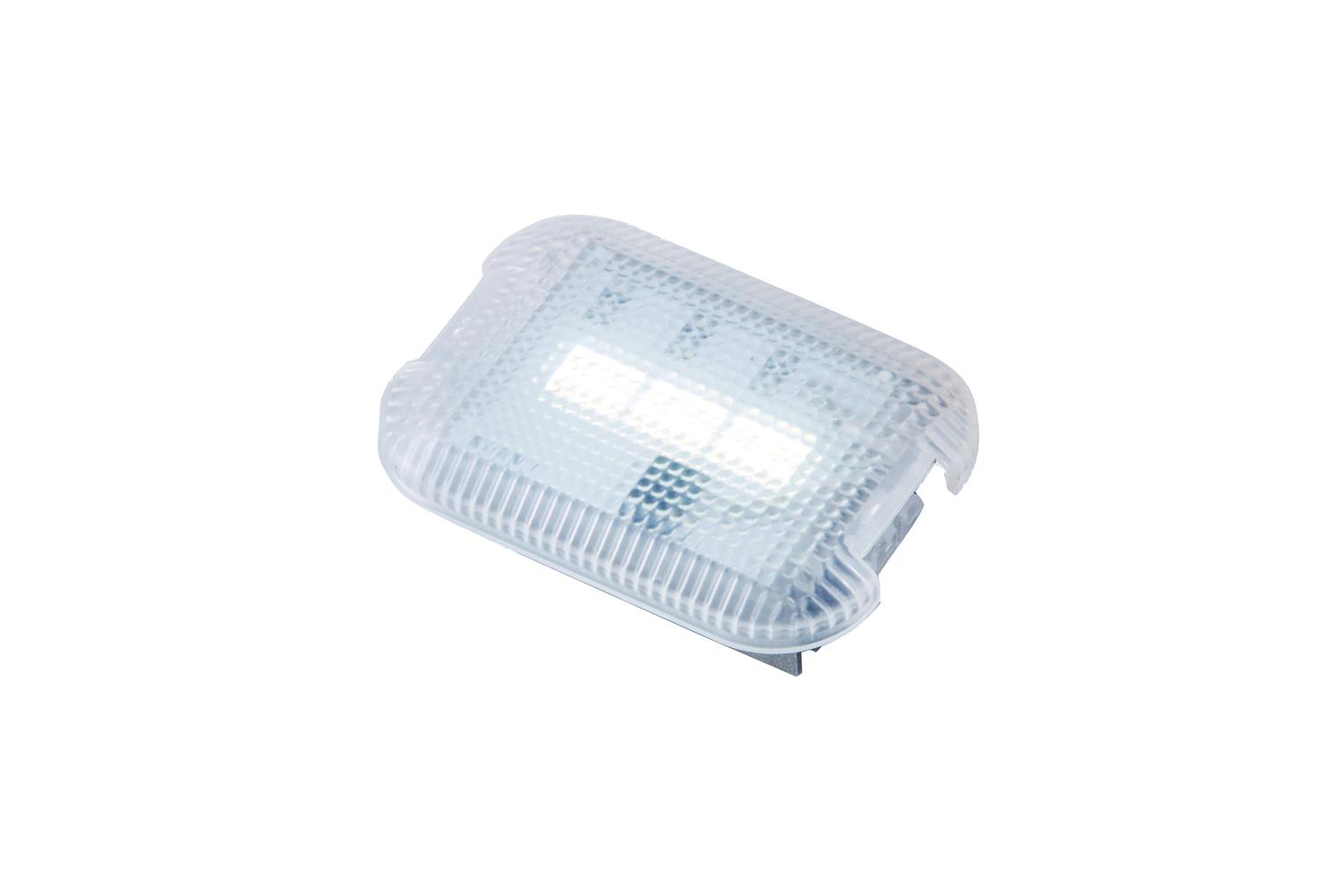 LED VANLITE V20