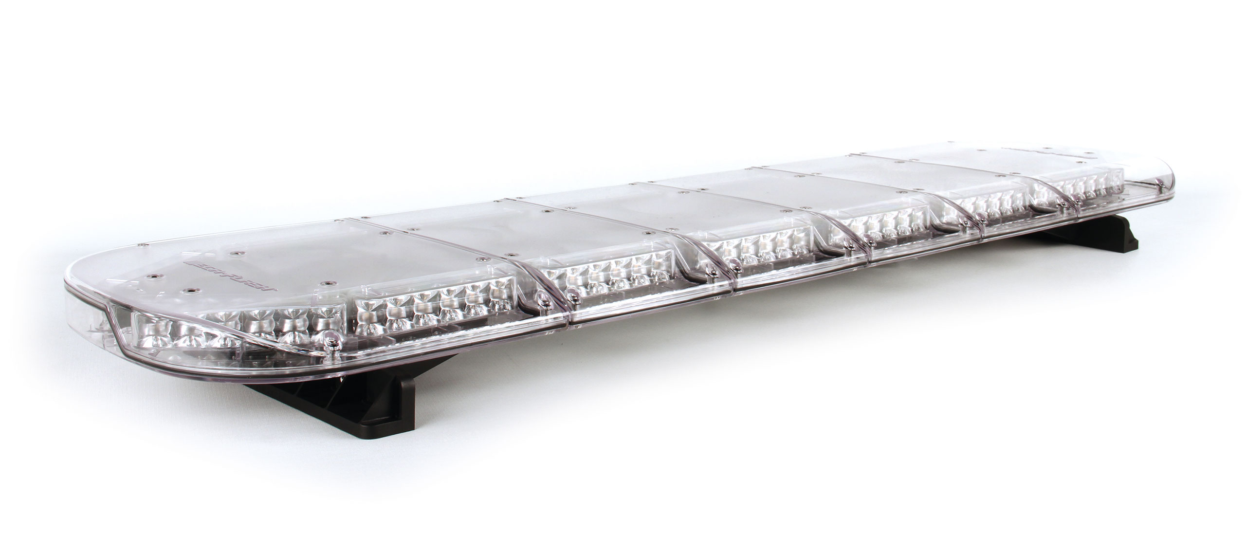 "Redtronic Mega Flash  34.5"" BULLITT Light Bar - BL288/388"