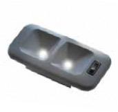 LED VANLITE V60