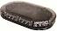 LAP 0930 Low Profile Mini Light Bar 30 LEDS - LAP0930 Single Bolt or Magnetic