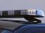 ECCO 12+ Series LED Lightbar - R65 Dual Colour Amber/Blue