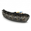 ECCO UltraFlex™ Series - Dual Colour - Amber/White