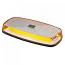 Britax LED Low Profile A484.00.LDV Magnetic Mini Light Bar - Special Offer