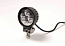 L80.00.LMV Britax High Power Fixed or Magnetic LED Work Lamp