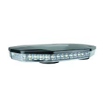 R65 LOW PROFILE MINI LED LIGHT BARS - Magnetic