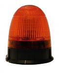 LAP LED Beacons - LMB Range