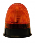 LAP LED Beacons - LMB Range - LMB020 LMB060 Amber Green or Red