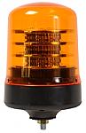 Britax LED Beacon 200 Series
