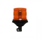 LAP LED R65 LFB RANGE - Fresnel Lens LED Beacons LFB 020