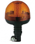 LAP RCB040LED LED 'AGRI' Beacon - RCB040LED