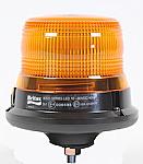 Britax LED Beacon B320 Low Profile Series