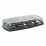 Vision Alert Reflex 5565 Series Mini LED Lightbar - 5565A/5565CA