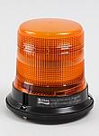 Britax LED Beacon B310 Series