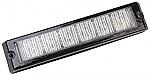 Britax LED Warning Light