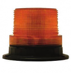 LAP LED LSB Beacon - LSB Range - LSBMV 050 3 Point Fix