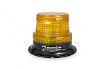 Compact REG 65 LED Beacon