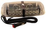 LAP Mini LED Light Bar - LAP1224 Fixed or Magnetic