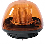 Britax Rotating Beacon 100 Series