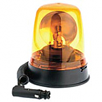 Britax Rotating Beacon - 391/390/392/394/395