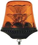 LAP LED R65 Beacons - LRB Range - LRB020 Magnetic LRB060 Single Point