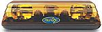 Vision Alert Mini Rotating Light Bar