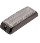 Electraquip Q LED - LED3/LED4/LED8