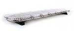 "Redtronic Mega Flash  47.5"" BULLITT Light Bar - BL2121/BL3121"