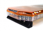 "Redtronic Mega Flash  31.5""/35.5"" FX CREE LED Light Bar - FX2102/2105"