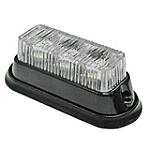 LAP LED Light - 312/412/612