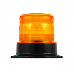 LED Autolamps - LED Beacons R65 Series