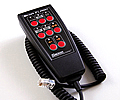 REDTRONIC - S8000 CONTROL SYSTEM
