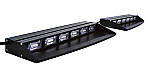 REDTRONIC - MEGA-FLASH INTERNAL LIGHTBAR