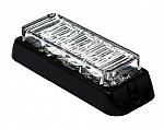 LAP LED Dual Voltage Light - LED3DVA/LED4DVA