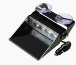 Q-LED Directional Dash Light
