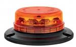 LAP Low Profile REG 65 LED Beacons - LPB Range LPB060 LPB020