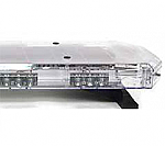 "Mega Flash  47"" FX Light Bar"