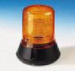 Britax LED Beacon 80 Series