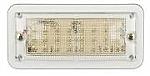 Interior Rectangular LED Lamps